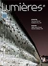 Magazine Lumières